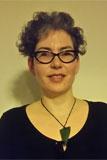 Jasmin Wilkins